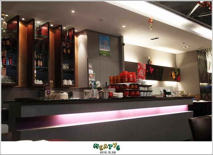 2012,10,28【筷子chopstix|江浙風味名菜】台北內湖中式餐廳食記|滿滿酸甜滋味緊08