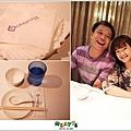 2012,10,28【筷子chopstix|江浙風味名菜】台北內湖中式餐廳食記|滿滿酸甜滋味緊10