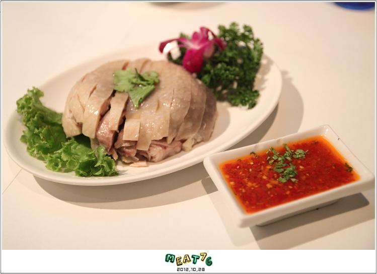2012,10,28【筷子chopstix|江浙風味名菜】台北內湖中式餐廳食記|滿滿酸甜滋味緊12
