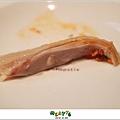 2012,10,28【筷子chopstix|江浙風味名菜】台北內湖中式餐廳食記|滿滿酸甜滋味緊13