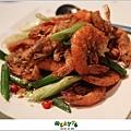 2012,10,28【筷子chopstix|江浙風味名菜】台北內湖中式餐廳食記|滿滿酸甜滋味緊15