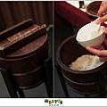 2012,10,28【筷子chopstix|江浙風味名菜】台北內湖中式餐廳食記|滿滿酸甜滋味緊17