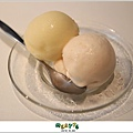 2012,10,28【筷子chopstix|江浙風味名菜】台北內湖中式餐廳食記|滿滿酸甜滋味緊18