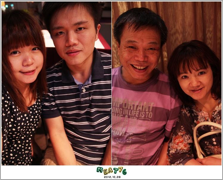 2012,10,28【筷子chopstix|江浙風味名菜】台北內湖中式餐廳食記|滿滿酸甜滋味緊19
