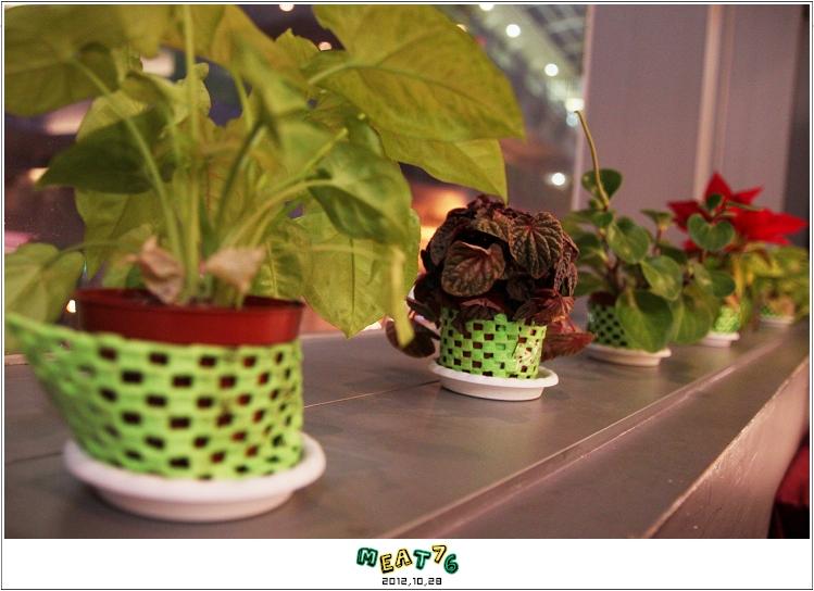 2012,10,28【筷子chopstix|江浙風味名菜】台北內湖中式餐廳食記|滿滿酸甜滋味緊20