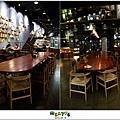 2012,09,03【擴邦麵包|Le Coin du Pain】台北內湖餐廳食記|優質複合式麵包坊11
