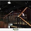 2012,09,03【擴邦麵包|Le Coin du Pain】台北內湖餐廳食記|優質複合式麵包坊12