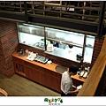 2012,09,03【擴邦麵包|Le Coin du Pain】台北內湖餐廳食記|優質複合式麵包坊14
