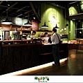 2012,09,03【擴邦麵包|Le Coin du Pain】台北內湖餐廳食記|優質複合式麵包坊16