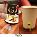 2012,09,03【擴邦麵包|Le Coin du Pain】台北內湖餐廳食記|優質複合式麵包坊17