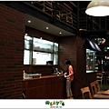 2012,09,03【擴邦麵包|Le Coin du Pain】台北內湖餐廳食記|優質複合式麵包坊18