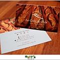 2012,09,03【擴邦麵包|Le Coin du Pain】台北內湖餐廳食記|優質複合式麵包坊19