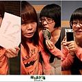 2012,09,03【擴邦麵包|Le Coin du Pain】台北內湖餐廳食記|優質複合式麵包坊21