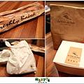 2012,09,03【擴邦麵包|Le Coin du Pain】台北內湖餐廳食記|優質複合式麵包坊26