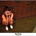 2012,09,03【擴邦麵包|Le Coin du Pain】台北內湖餐廳食記|優質複合式麵包坊27