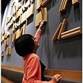 2012,09,03【擴邦麵包|Le Coin du Pain】台北內湖餐廳食記|優質複合式麵包坊28