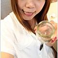 2012,11,22【天地合補含鐵四物飲】多了鐵照顧自己好簡單,V哥的氣色補給隊 ♥16