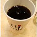 2012,11,22【天地合補含鐵四物飲】多了鐵照顧自己好簡單,V哥的氣色補給隊 ♥15