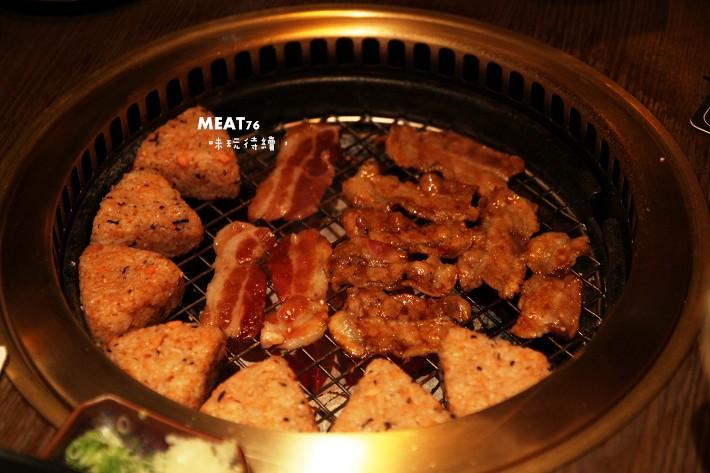 2012,08,31【大腕燒肉專門店|Da-Wan】台北東區單點燒烤餐廳食記|進到大腕,你只要張嘴就好013