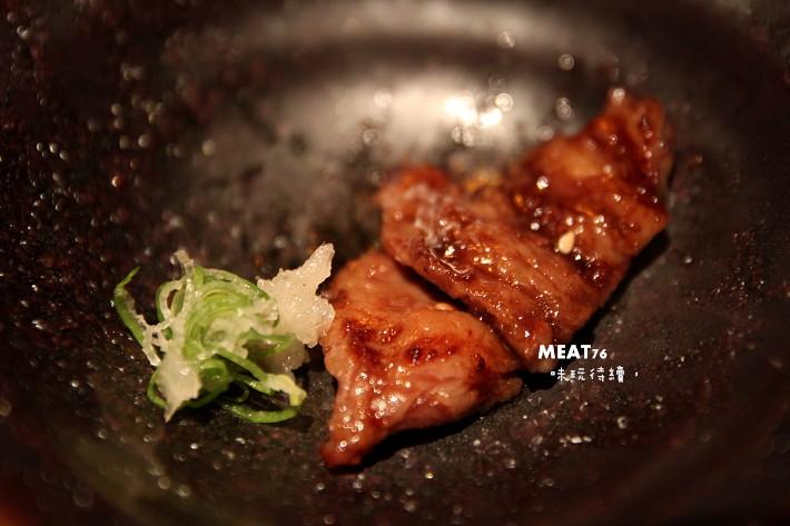 2012,08,31【大腕燒肉專門店|Da-Wan】台北東區單點燒烤餐廳食記|進到大腕,你只要張嘴就好017