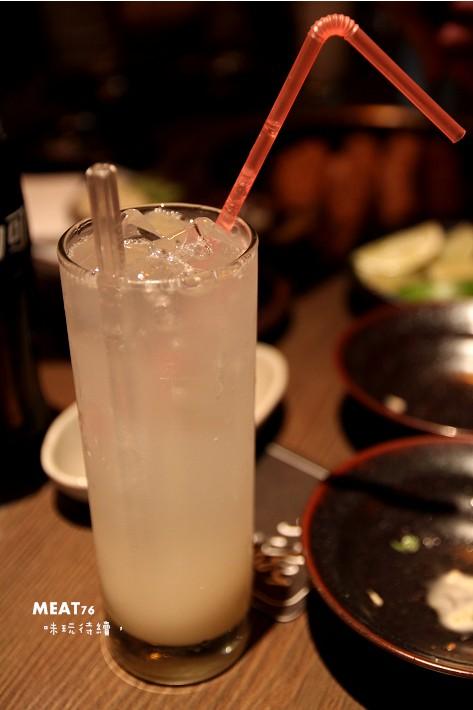 2012,08,31【大腕燒肉專門店|Da-Wan】台北東區單點燒烤餐廳食記|進到大腕,你只要張嘴就好018