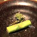 2012,08,31【大腕燒肉專門店|Da-Wan】台北東區單點燒烤餐廳食記|進到大腕,你只要張嘴就好022