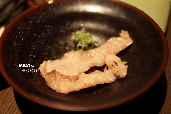 2012,08,31【大腕燒肉專門店|Da-Wan】台北東區單點燒烤餐廳食記|進到大腕,你只要張嘴就好023