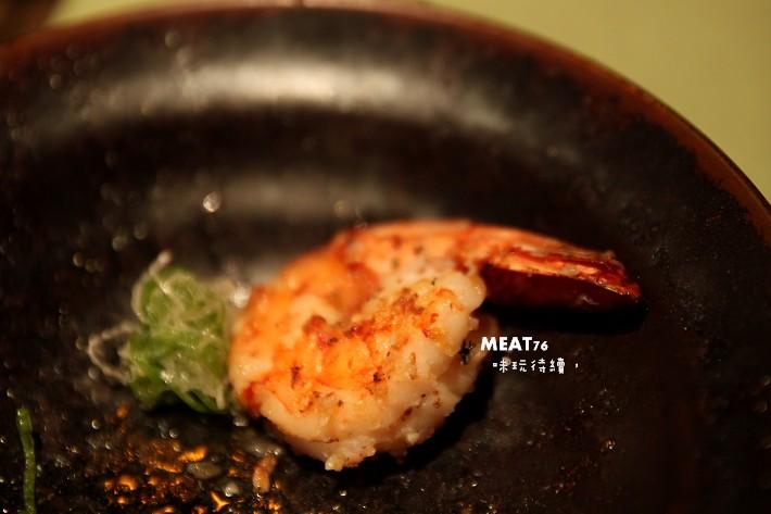 2012,08,31【大腕燒肉專門店|Da-Wan】台北東區單點燒烤餐廳食記|進到大腕,你只要張嘴就好024