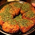 2012,08,31【大腕燒肉專門店|Da-Wan】台北東區單點燒烤餐廳食記|進到大腕,你只要張嘴就好027