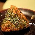 2012,08,31【大腕燒肉專門店|Da-Wan】台北東區單點燒烤餐廳食記|進到大腕,你只要張嘴就好029