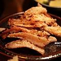 2012,08,31【大腕燒肉專門店|Da-Wan】台北東區單點燒烤餐廳食記|進到大腕,你只要張嘴就好031