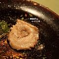 2012,08,31【大腕燒肉專門店|Da-Wan】台北東區單點燒烤餐廳食記|進到大腕,你只要張嘴就好030