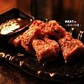 2012,08,31【大腕燒肉專門店|Da-Wan】台北東區單點燒烤餐廳食記|進到大腕,你只要張嘴就好032