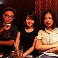 2012,08,31【大腕燒肉專門店|Da-Wan】台北東區單點燒烤餐廳食記|進到大腕,你只要張嘴就好034