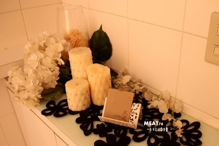 2012,08,31【大腕燒肉專門店|Da-Wan】台北東區單點燒烤餐廳食記|進到大腕,你只要張嘴就好036