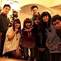 2012,12,01,7【家聚】內湖CALACALA小朋友餐聚大人打牌133