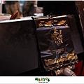 2012,09,23【赤炸風雲】宜蘭羅東創始店小吃食記|12OZ超大雞排好可怕005