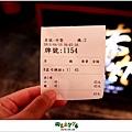 2012,09,23【赤炸風雲】宜蘭羅東創始店小吃食記|12OZ超大雞排好可怕006