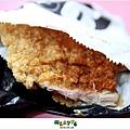 2012,09,23【赤炸風雲】宜蘭羅東創始店小吃食記|12OZ超大雞排好可怕010.