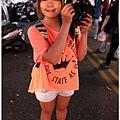 2012,09,23【赤炸風雲】宜蘭羅東創始店小吃食記|12OZ超大雞排好可怕008