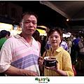 2012,09,23【赤炸風雲】宜蘭羅東創始店小吃食記|12OZ超大雞排好可怕009