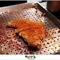 2012,09,23【赤炸風雲】宜蘭羅東創始店小吃食記|12OZ超大雞排好可怕007