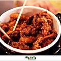 2012,09,23【赤炸風雲】宜蘭羅東創始店小吃食記|12OZ超大雞排好可怕012