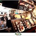 2012,09,23【赤炸風雲】宜蘭羅東創始店小吃食記|12OZ超大雞排好可怕003