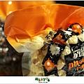 2012,12,08【星球工坊爆米花】試吃邀約|泰式酸辣新口味嗆辣登場013