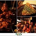2012,08,31【YoFroyo】台北東區|冰淇淋店食記|綿密的零脂肪低卡優格冰淇淋,輕盈甜滋味002