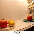 2012,08,31【YoFroyo】台北東區|冰淇淋店食記|綿密的零脂肪低卡優格冰淇淋,輕盈甜滋味008