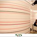 2012,08,31【YoFroyo】台北東區|冰淇淋店食記|綿密的零脂肪低卡優格冰淇淋,輕盈甜滋味013