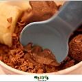 2012,08,31【YoFroyo】台北東區|冰淇淋店食記|綿密的零脂肪低卡優格冰淇淋,輕盈甜滋味017