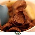 2012,08,31【YoFroyo】台北東區|冰淇淋店食記|綿密的零脂肪低卡優格冰淇淋,輕盈甜滋味018